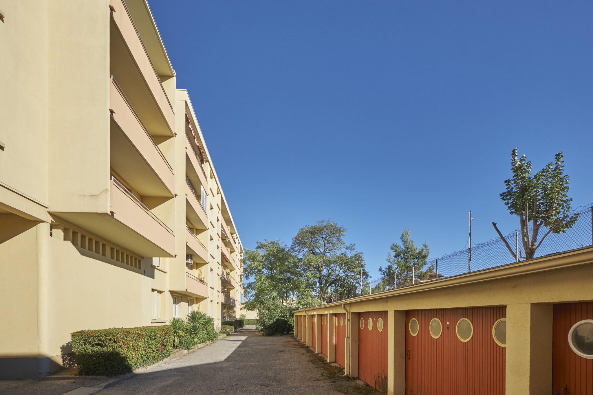 Foncia Immobilier - SHOOTING N° 847180 INFORMATIONS UTILES : Référence du bien : 1245521 Adresse :CROZALS - 11000 CARCASSONNE Nombre de pièces * : 3 Surface : 50 m²
